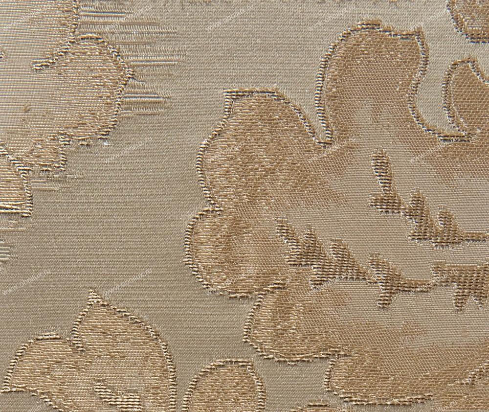 Итальянские обои Portofino,  коллекция Elegance, артикул155052