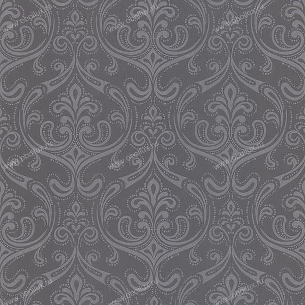 Американские обои Chelsea Designs,  коллекция Bristol, артикул22482C