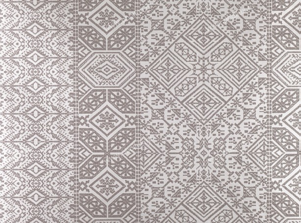 Английские обои Romo,  коллекция Orvieto, артикулW378-03