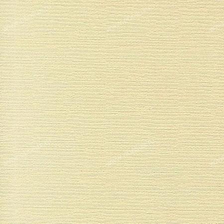 Итальянские обои Arlin,  коллекция Rassegna off White, артикулRASSEGNA-3FRT