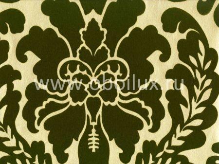 Английские обои Designers guild,  коллекция Arabella, артикулP499/02