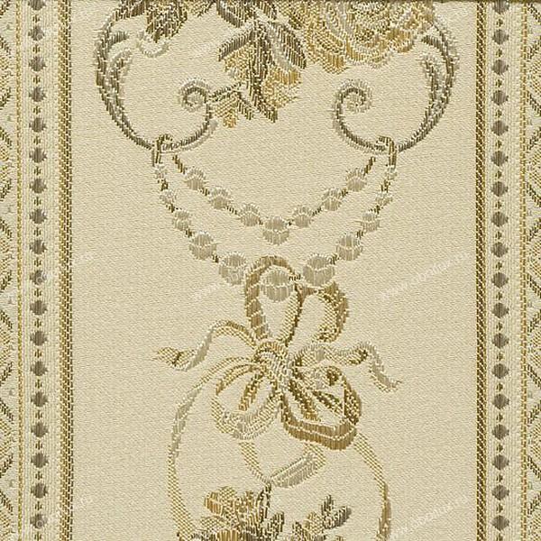 Американские обои Prospero,  коллекция Jolie, артикул8644-401