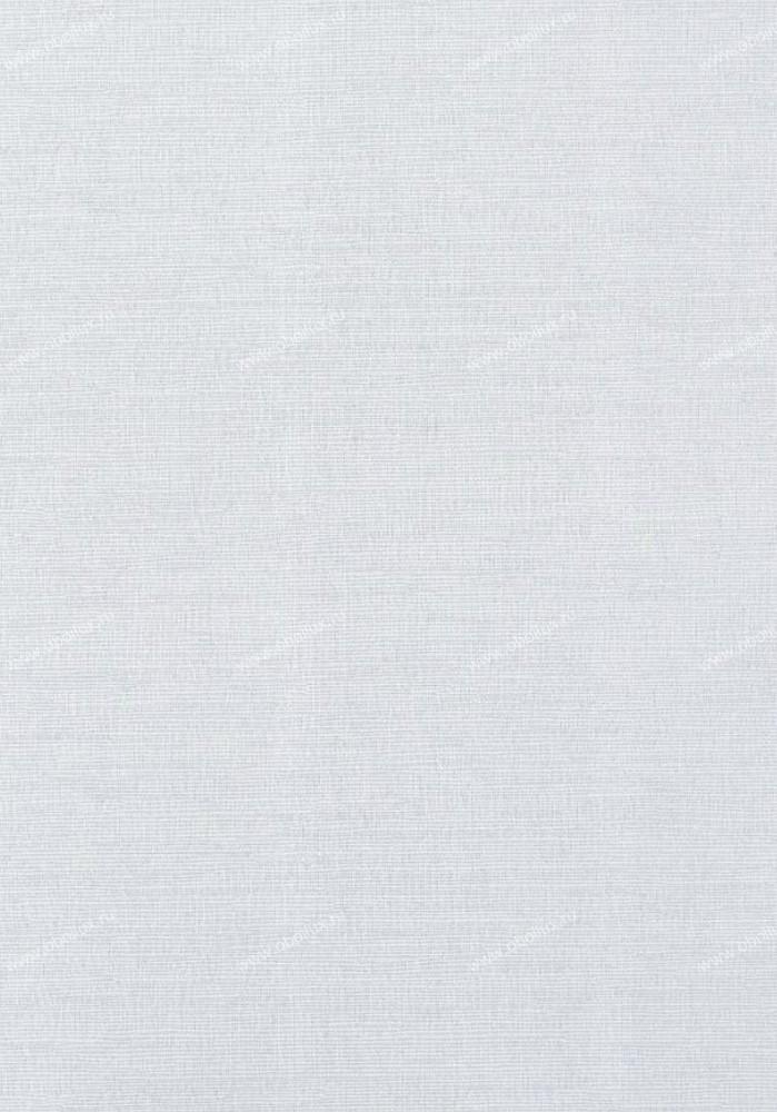 Американские обои Thibaut,  коллекция Texture Resource IV, артикулT14114