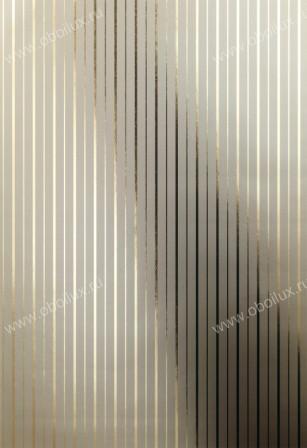 Немецкие обои Architects Paper,  коллекция Chroma, артикул1768-13