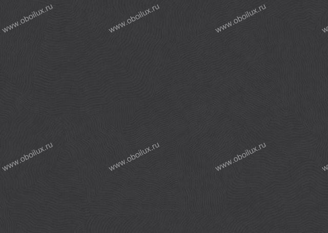 Бельгийские обои Khroma,  коллекция Guy Masureel - Rebecca, артикулREB302