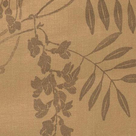 Обои  Tomita,  коллекция Hana IV, артикулTH3728