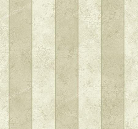 Американские обои Wallquest,  коллекция Elements of Sophistication, артикулRB50406