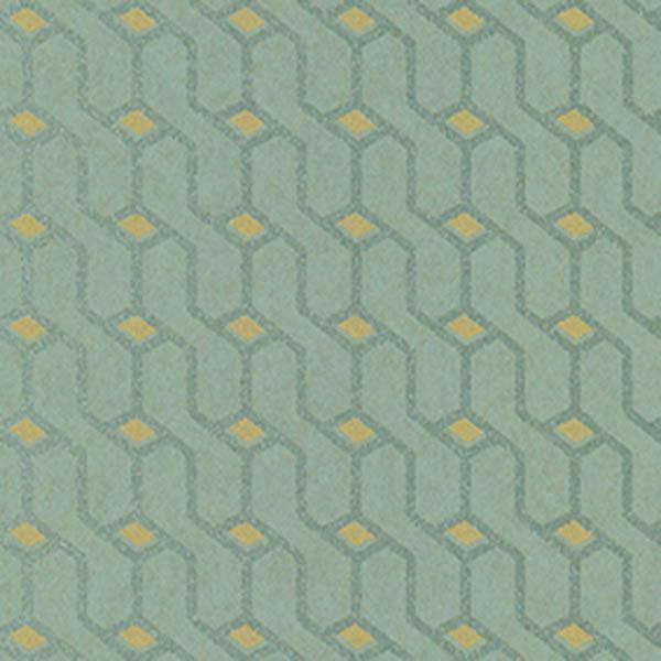 Бельгийские обои Hookedonwalls,  коллекция Favourite Twist, артикул76051