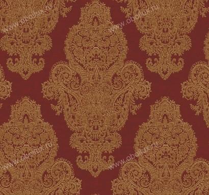Американские обои York,  коллекция Ronald Redding - Middlebury II, артикулME0121