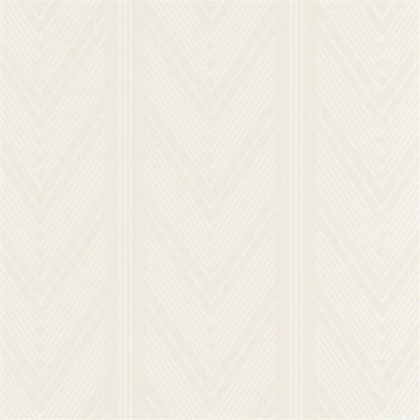 Американские обои Ralph Lauren,  коллекция Stripe Library, артикулLWP66211W