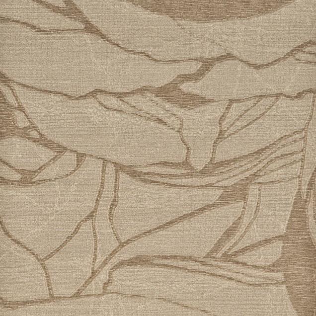 Итальянские обои Selecta Parati,  коллекция Samarkanda, артикулSE125015