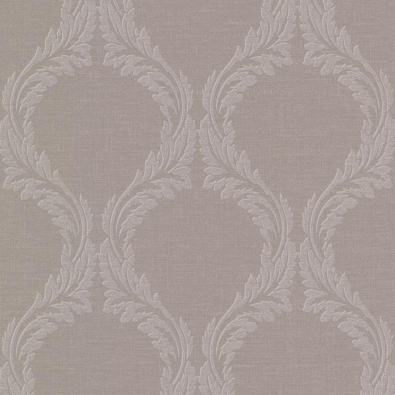 Английские обои Fine Decor,  коллекция Buckingham, артикулFD69052