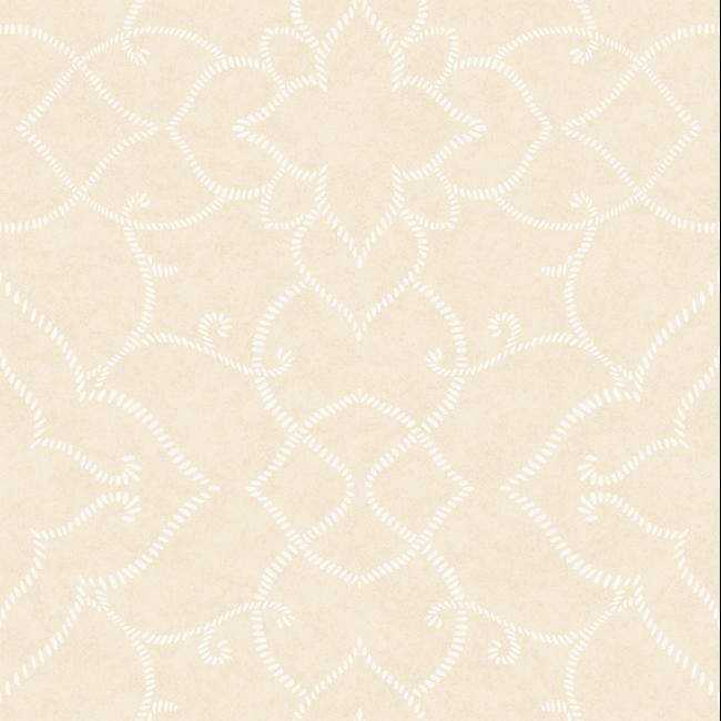 Американские обои York,  коллекция Carey Lind - Jewel Box, артикулLD7694