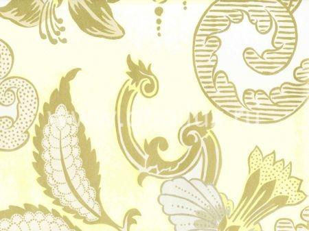 Английские обои Designers guild,  коллекция Arabella, артикулP496/05