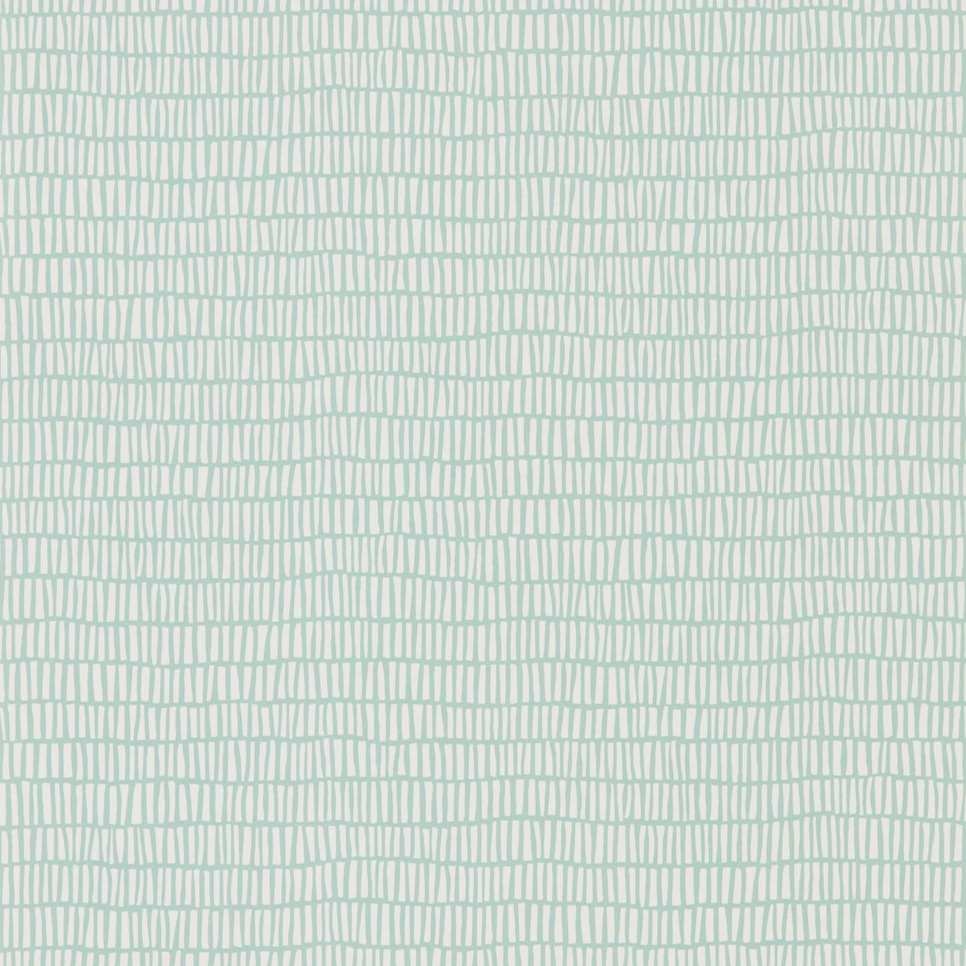 Английские обои Scion,  коллекция Lohko, артикул111316