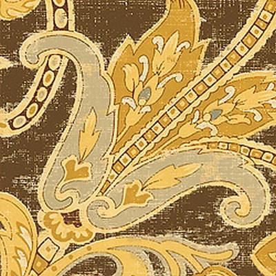 Американские обои Thibaut,  коллекция Fairfax, артикулT3304