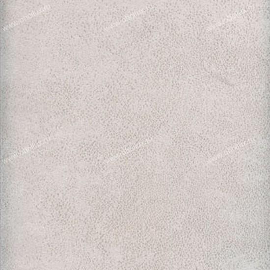 Французские обои Elitis,  коллекция Vintage Leather, артикулRM-790-09