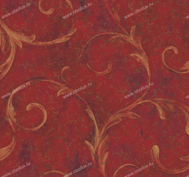 Американские обои York,  коллекция The Carlisle Company - Opposites Attract, артикулBW8158