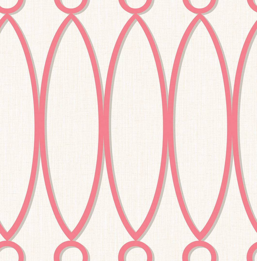 Американские обои Seabrook,  коллекция Geometric, артикулGT20001