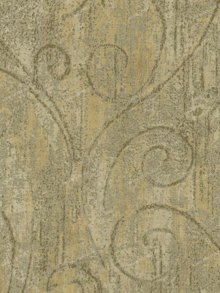 Американские обои Wallquest,  коллекция Minerale, артикулTG50308