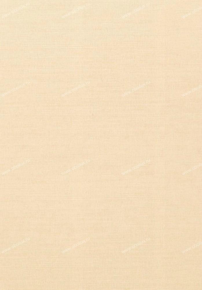 Американские обои Thibaut,  коллекция Texture Resource IV, артикулT14108