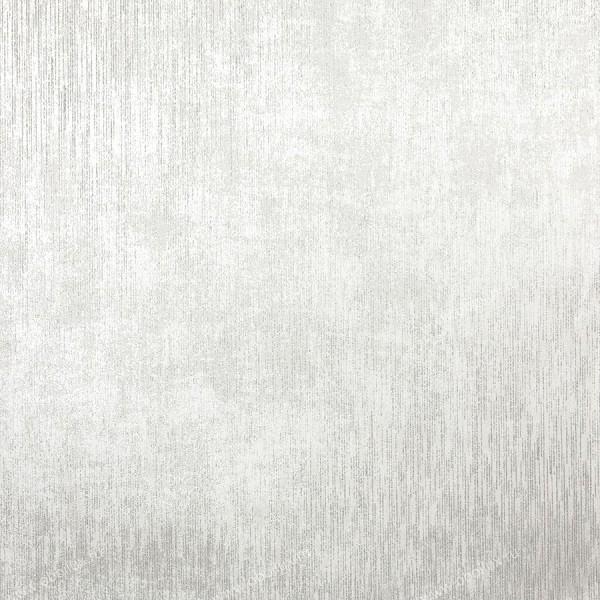 Американские обои Fresco,  коллекция Sparkle, артикул2542-20709