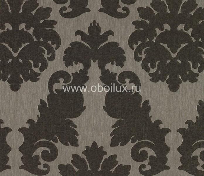 Обои  Eijffinger,  коллекция Versailles, артикул571057