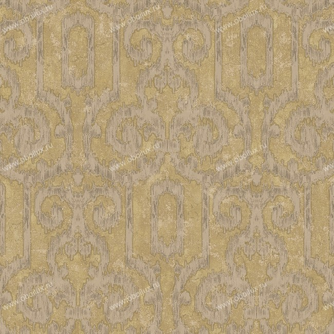 Американские обои York,  коллекция The Carlisle Company - Aged Elegance II, артикулCC9556
