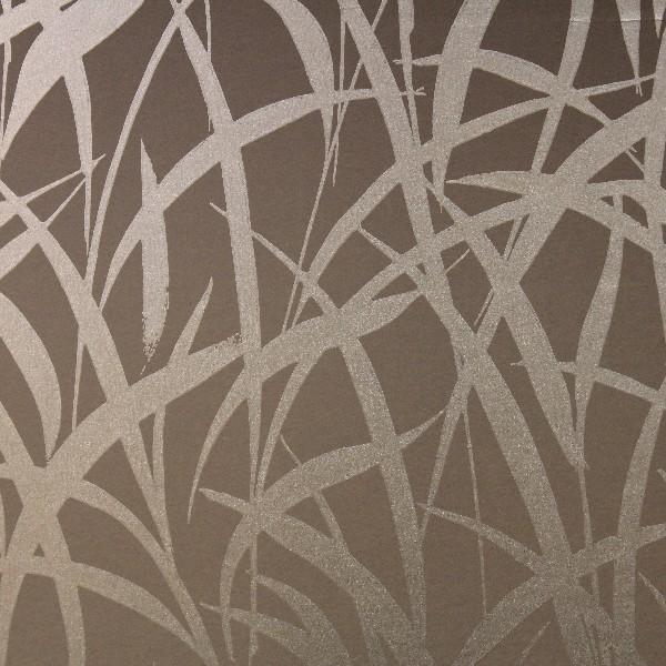 Английские обои Mulberry Home,  коллекция Imperial Wallpaper, артикулFG051A128