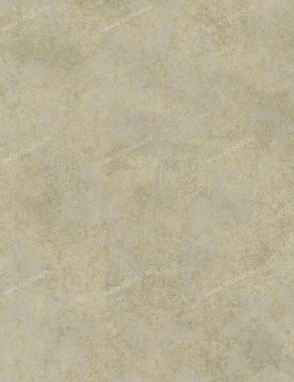 Американские обои Fresco,  коллекция Perfectly Natural, артикулPN714315
