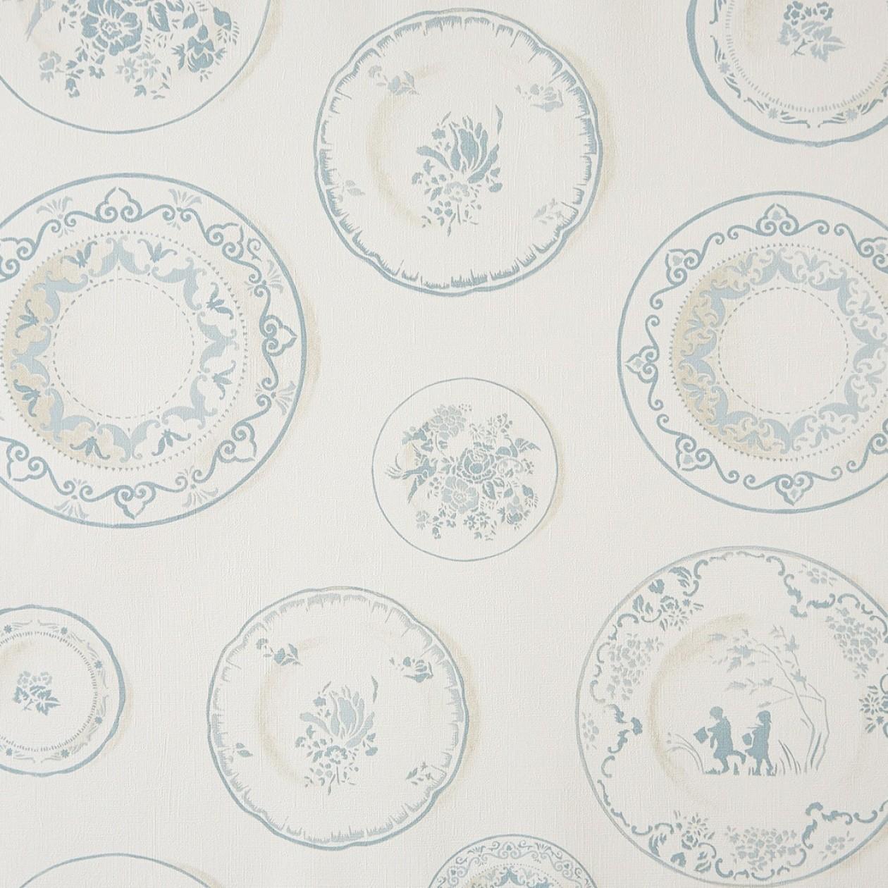 Французские обои Caselio,  коллекция Cavaillon, артикулCAV65049099