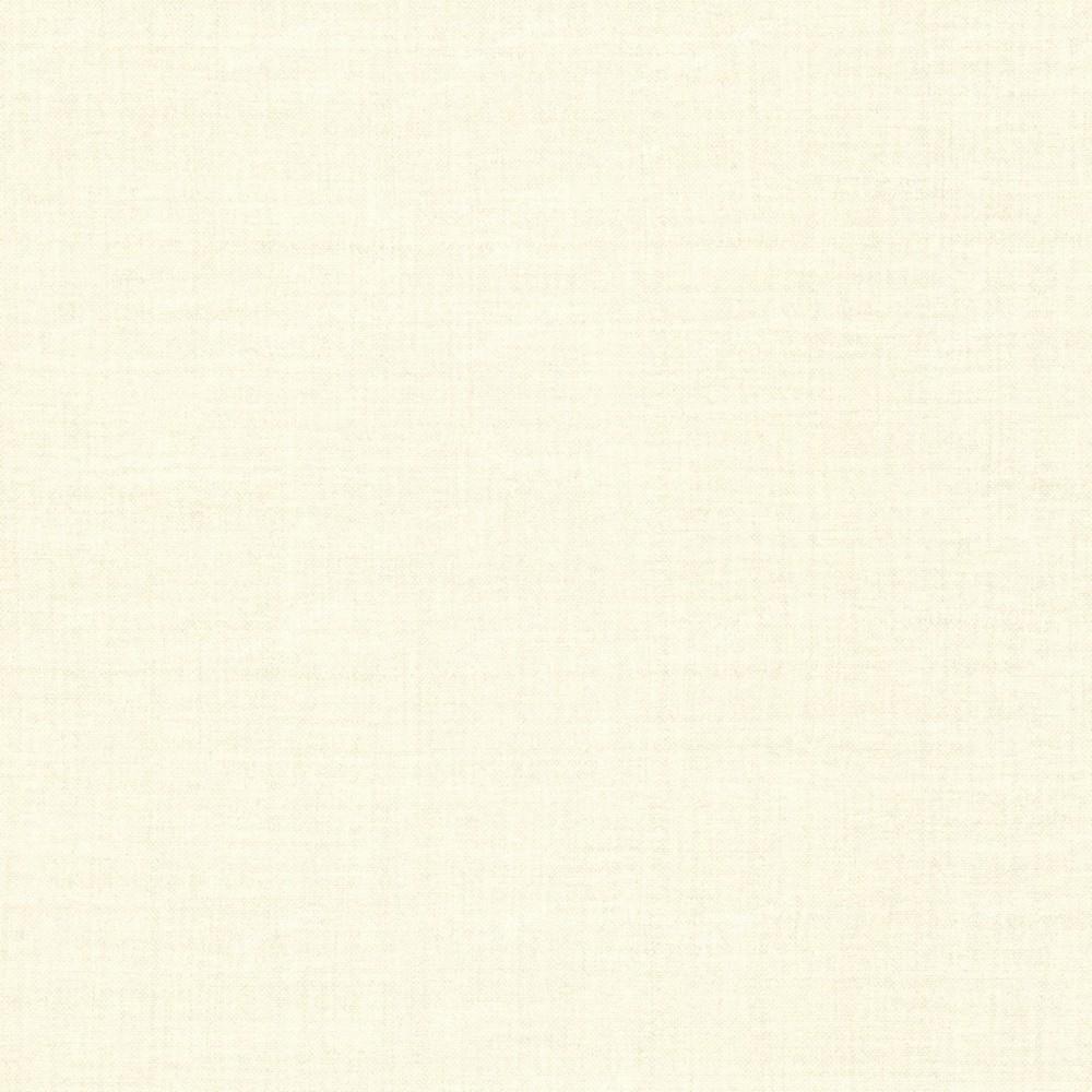 Американские обои Prospero,  коллекция Naturale, артикул671-68540