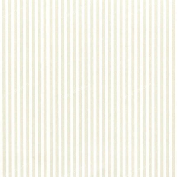 Обои  Eijffinger,  коллекция Stripes Only 2012, артикул320480