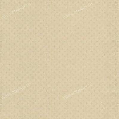 Английские обои Zoffany,  коллекция Classic Damask, артикулCDW06004
