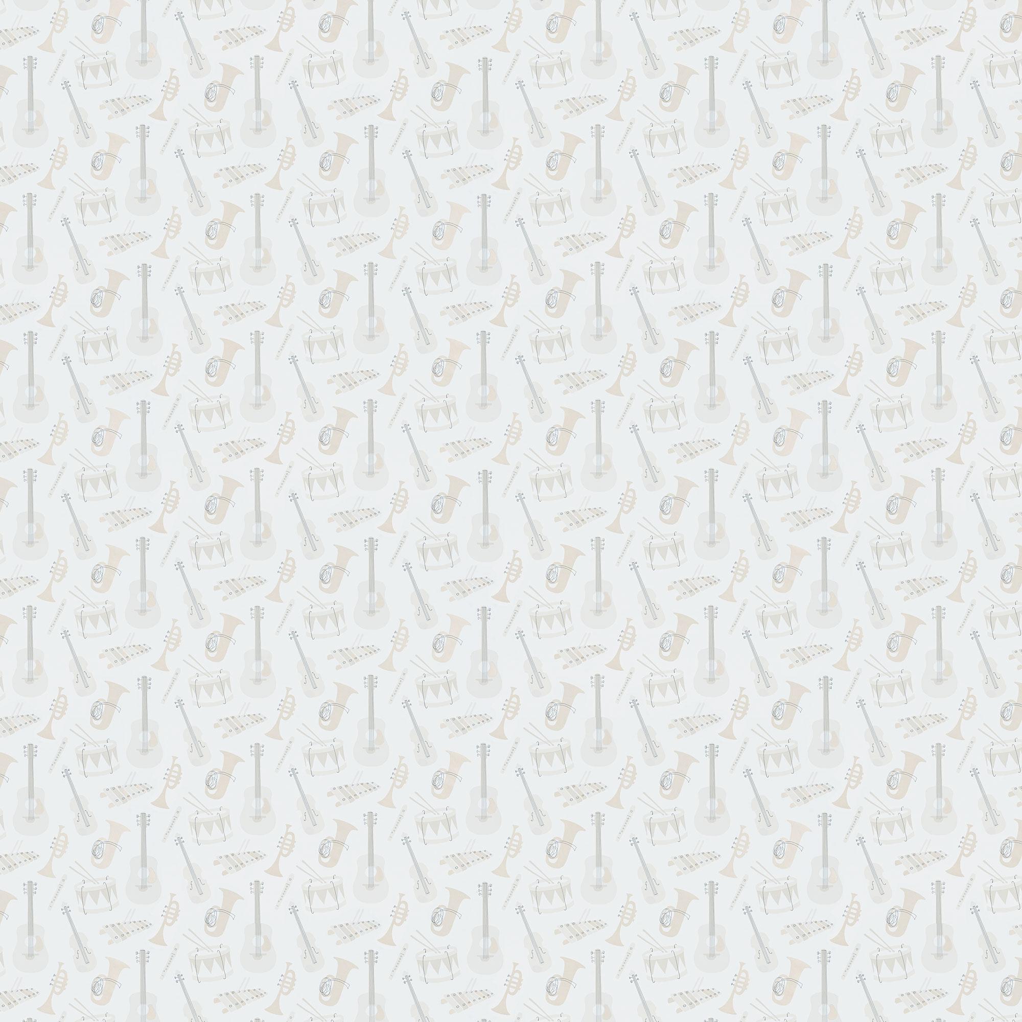 Шведские обои Sandberg,  коллекция Engla & Elliot, артикул783-21