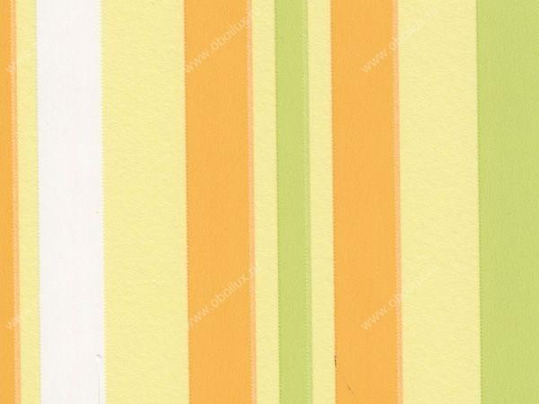 Обои  Eijffinger,  коллекция Stripes Only, артикул372063