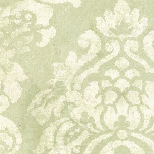 Канадские обои Aura,  коллекция Silk Collection, артикулCS27354