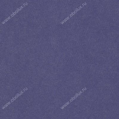 Российские обои Loymina,  коллекция Satori, артикулS0803