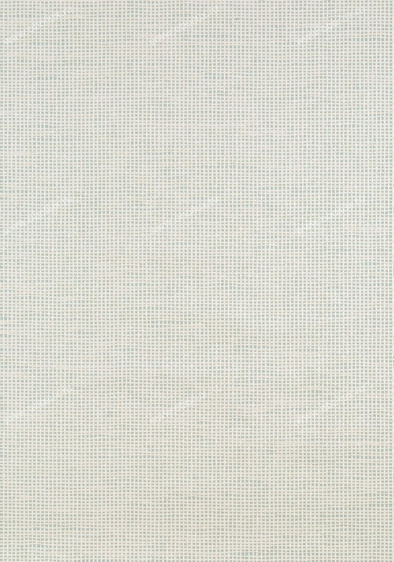 Американские обои Thibaut,  коллекция Enchantment, артикулT36142