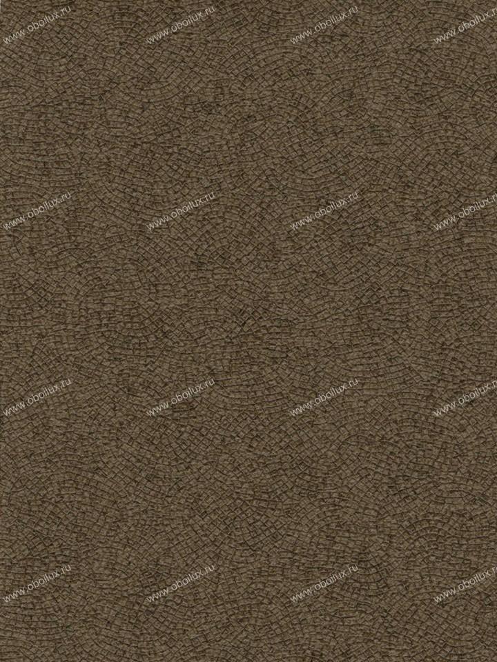 Американские обои Chesapeake,  коллекция Warner Textures II, артикулWB1016