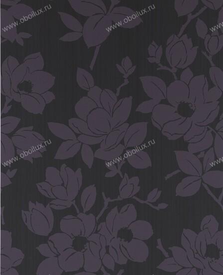 Английские обои Graham & Brown,  коллекция Kelly Hoppen, артикул30-397