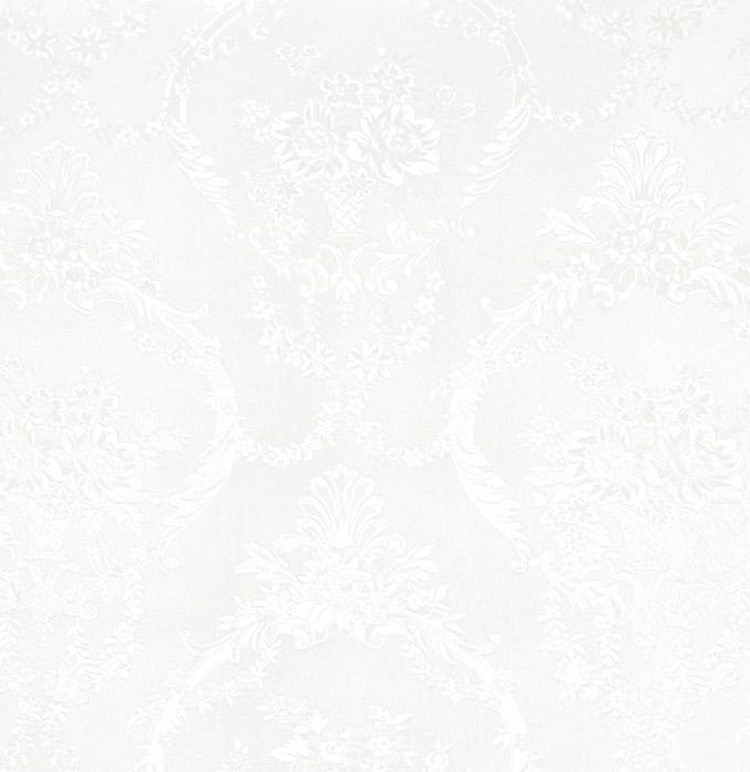 Обои  Eijffinger,  коллекция Westminster 2012, артикул320145