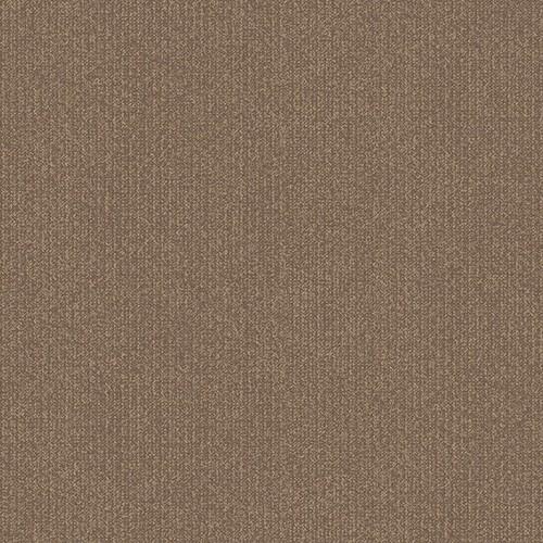 Российские обои Loymina,  коллекция Satori III, артикулQ8-010