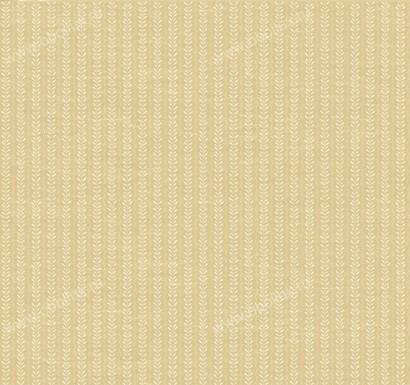 Американские обои York,  коллекция Ronald Redding - Middlebury II, артикулME0157