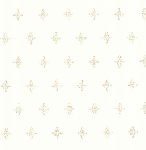 Американские обои York,  коллекция Antonina Vella - Donatello, артикулVR8021