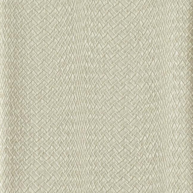 Американские обои York,  коллекция Ronald Redding - Atelier, артикулRRD7269N