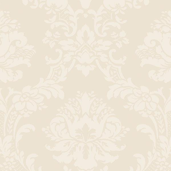 Канадские обои Aura,  коллекция Silk Collection III, артикулSL27543