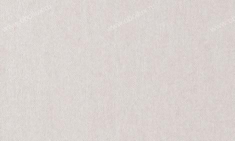Бельгийские обои Arte,  коллекция Flamant Suite V, артикул59302