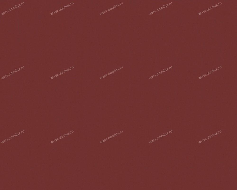 Немецкие обои A. S. Creation,  коллекция Colour Courage, артикул7024-49