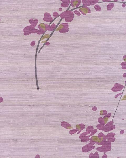 Французские обои Casamance,  коллекция Sakura, артикул9420690